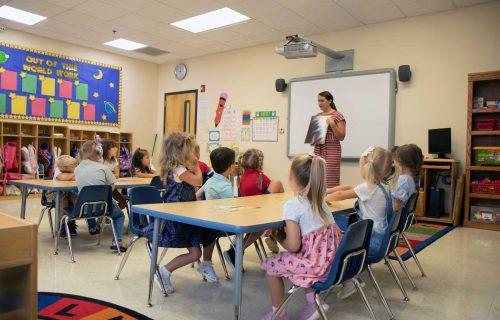 christian-preschool-classroom